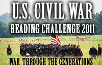 2011 War Through The Generations Challenge[Civil War]