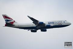 G-CIVK - 25818 - British Airways - Boeing 747-436 - 101212 - Heathrow - Steven Gray - IMG_6650