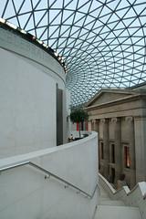 British Museum LONDON (ianharrywebb) Tags: london normanfoster britishmuseum iansdigitalphotos