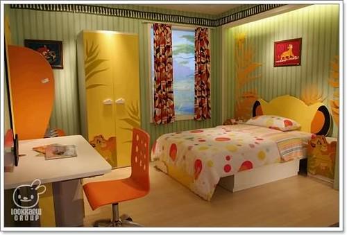 Merveilleux Can I Post My Dream Bedroom?