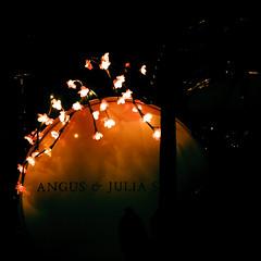 Angus & Julia Stone Live Concert @ Ancienne Belgique Brussels-0072 (Kmeron) Tags: brussels stone concert nikon tour julia belgium belgique angus live gig bruxelles ab flex foryou soldout anciennebelgique angusjuliastone d700 kmeron vincentphilbert bigjetplane lastfm:event=1605560 santamonicadream