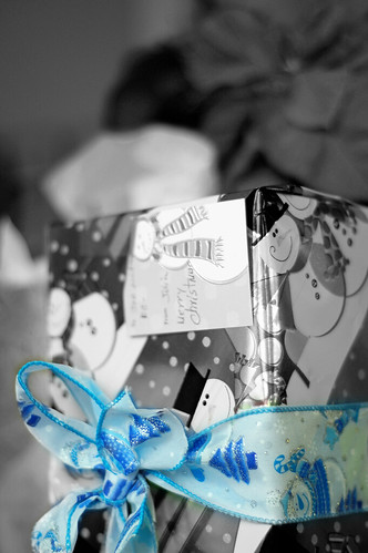 2010 12 15 gift