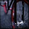 (19/77) Tags: slr film bicycle hub fork malaysia fixie fixedgear 1977 negativescan infamous kiev88 mediumfromat kodakektacolorpro160 autaut canoscan8800f arsat80mmf28 myasin