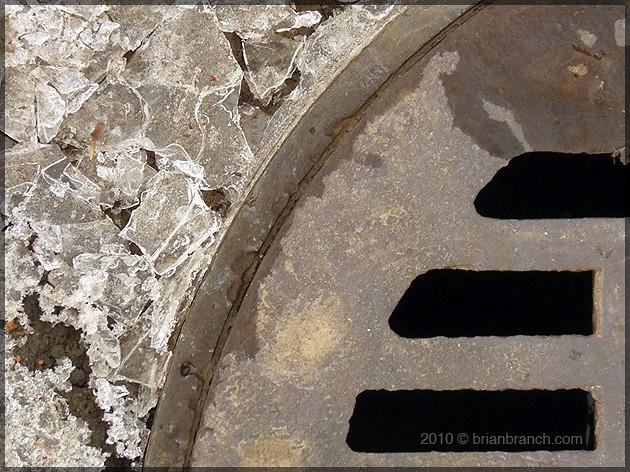 P1120952_ice