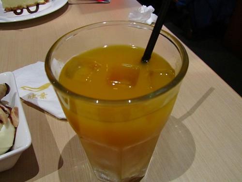 環球-咖哩匠-飲料-芒果汁.jpg