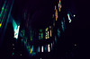 (icka) Tags: paris film 35mm europe stainedglass notredame infrared 2010 kodakeir november2010