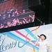 Seoul - 30/06/10 - Nansoo Lee