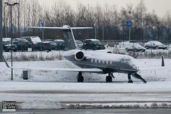G-MATF - 1109 - Private - Gulfstream IV - Luton - 101220 - Steven Gray - IMG_7108
