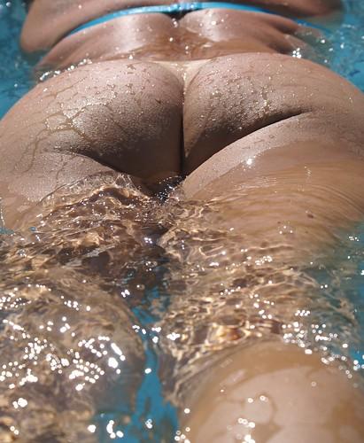 top nude hamsters beach voyeur videos pics: nudebeach