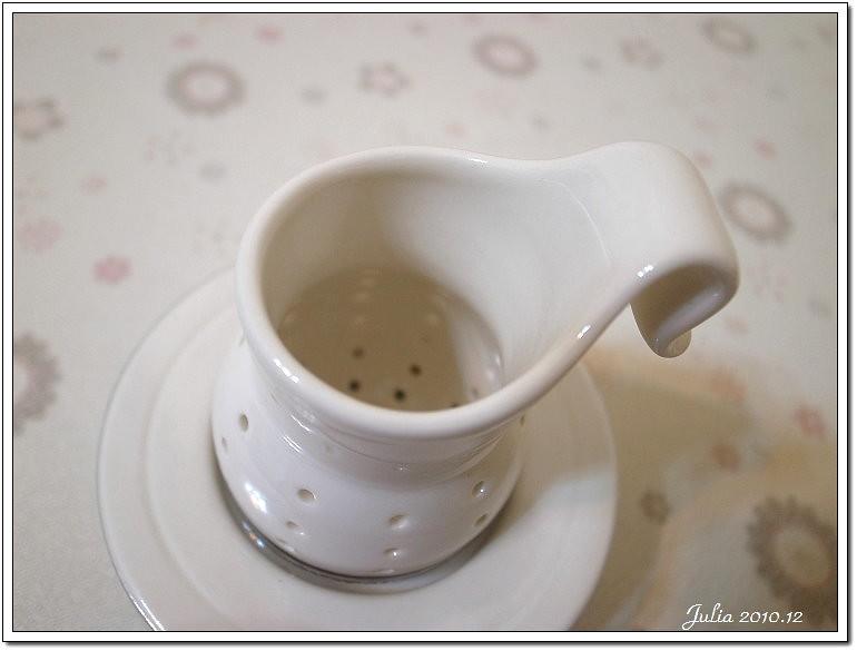 濾茶器~ (5)