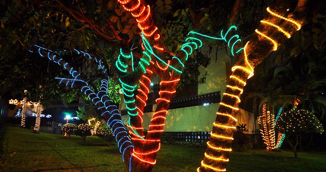 soteropoli.com fotografia fotos de salvador bahia brasil brazil 2010 luzes de natal by tuniso (9)