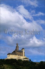 40033063 (wolfgangkaehler) Tags: cloud architecture clouds germany landscape landscapes scenery europe european cloudy scenic german fortress scenics fortresses rhineriver marksburg braubach europeanarchitecture rhinerivergermany marksburgfortress