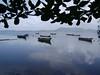 Mesmo quando o dia vai ficando nublado, São Pedro é assim! (Rctk caRIOca) Tags: rj pedro da são aldeia