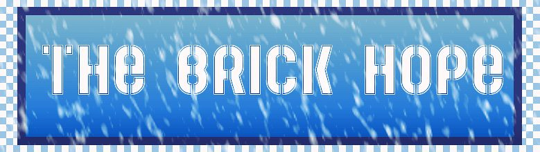 Brickfoots battle of Hoth 5281893430_1e9426289a_b
