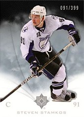 Base Card (Sportsology) Tags: upperdeck hockeycards ultimatecollection 201011ultimatehockey upperdeckhockeycards