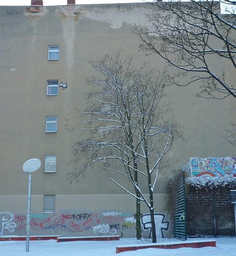 P1090017_style_zoomer_berlin_winter