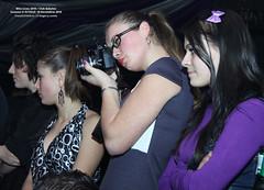 18 Decembrie 2010 » Miss Liceu 2010