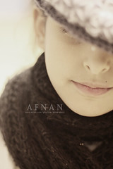 AFNAN ( AFnan Saleh   ) Tags: saleh mm50   afnan      mm5518   skrh