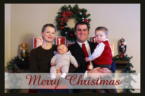 Christmas_edited-1