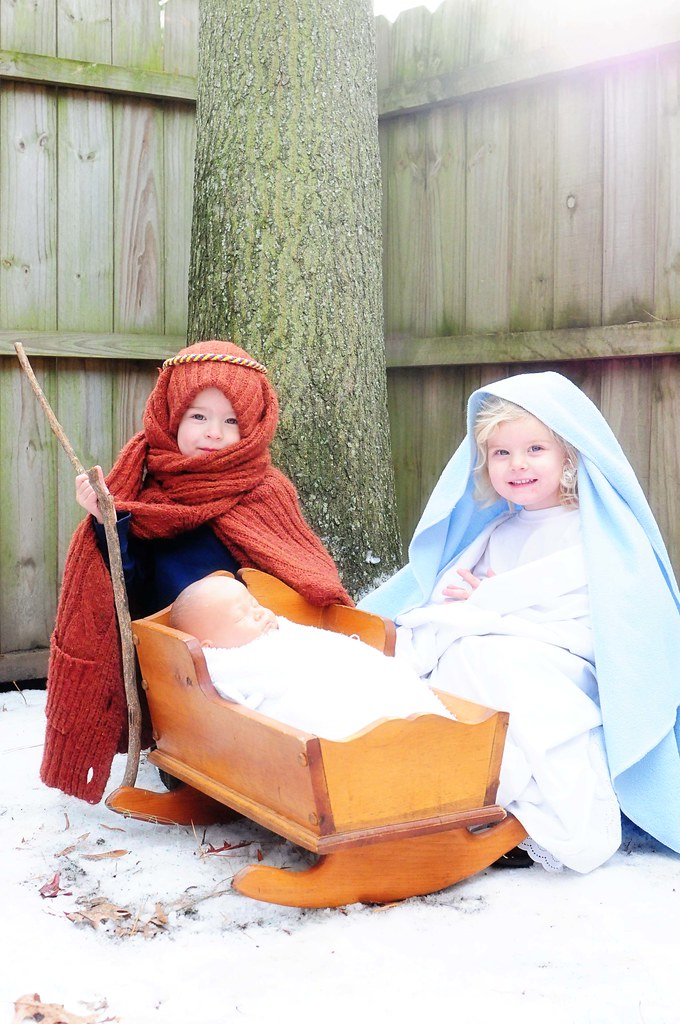 Mary&Joseph Dec 2010 002