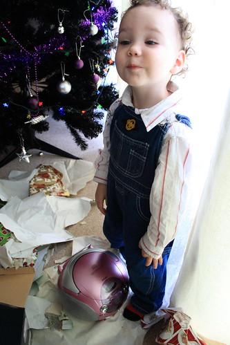 Christmas 2010_0048