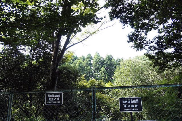 100920_104324_長篠城跡
