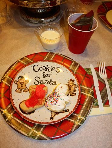 cookies-for-santa