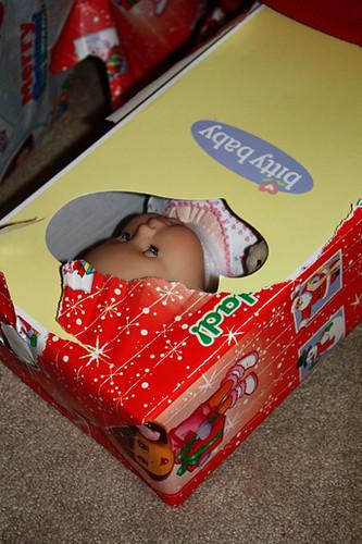 bitty-baby-in-box