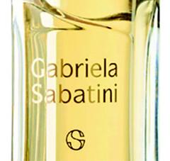 Eau de Toilette Gabriela Sabatini Feminino - 30ml - Comprar - http://bit.ly/hqz2Uf (shopphaus) Tags: natal presentes presentedenatal eaudetoilettegabrielasabatinifeminino30ml
