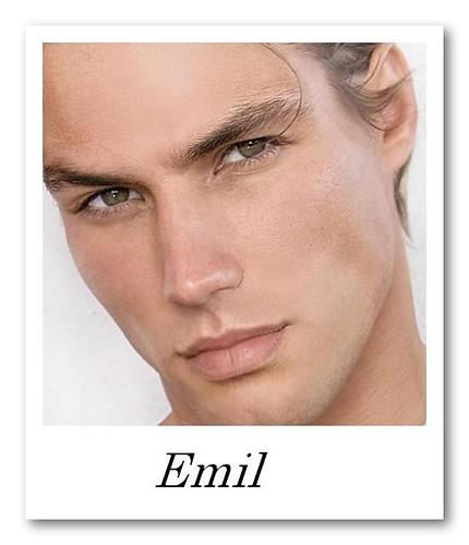 CINQ DEUX UN_Emil