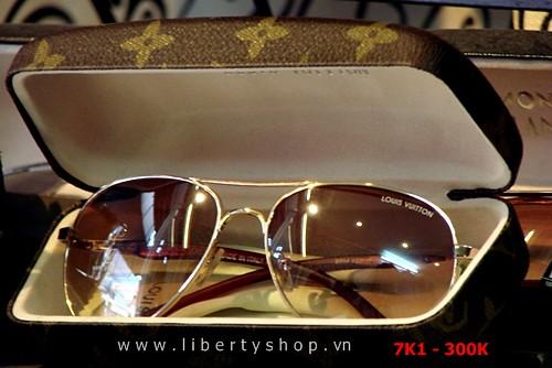 7K1 - 300K by LIBERT SHOP - HNG MI V