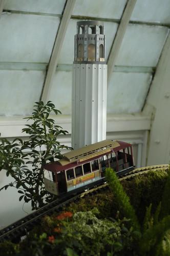 Conservatory 20