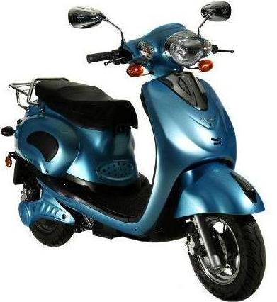 Sell Eec Dot Electric Motorcycle Scooter Bike Atv Suppliers & Sell Eec Dot Electric Motorcycle Scooter Bike Atv Manufacturers Directory