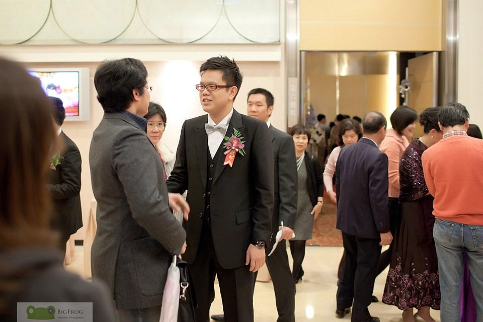Kang+Hsing-147