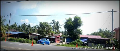 mee udang kuala sepatang 04