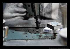 Russia - Armenian Refugees (Samuel Touboul) Tags: poverty voyage unicef portrait people woman georgia children landscape nikon russia moscow refugees poor photojournalism sigma un aid unitednations caucasus lonelyplanet saintpetersburg humanrights ifc development worldbank russie ong ngo developingcountry ussr armenian moscou childlabor urss thirdworld stalingrad  worldtour mdg pauvret   astrakhan gorgie volgograd  travelphotography  womenempowerment undp   documentaryphotography caucase  pyatigorsk photoreportage   rfugis millenniumdevelopmentgoals saintptersbourg armniens      droitsdelhomme     samueltouboul