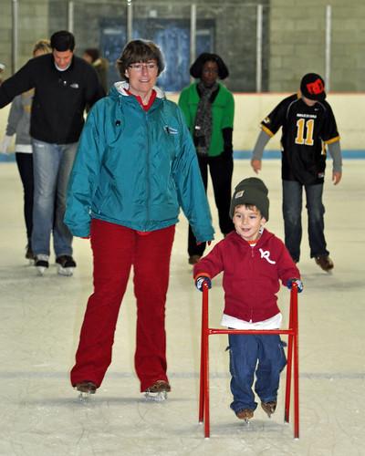 skating - 6