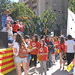 2010 - València - Benimaclet