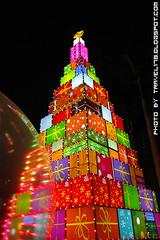 2010新光三越聖誕節_4368