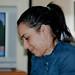 Gabriela Balza Photo 9