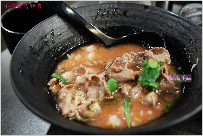 中壢潮肉日式燒烤38