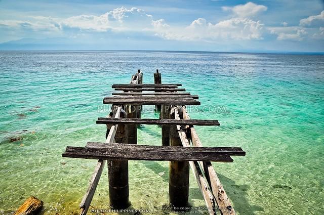 Babu Santa Beach - Talikud Island - Samal City 10-10 (659)