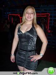 Carolina Silfa