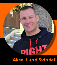 Pictures of Aksel Lund Svindal