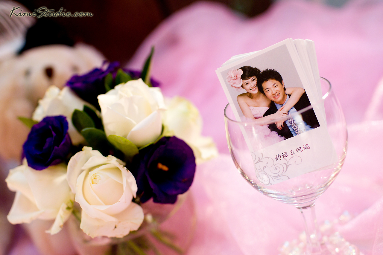 20101212 Wedding-066