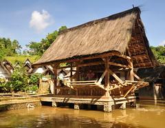 Kampung Naga III