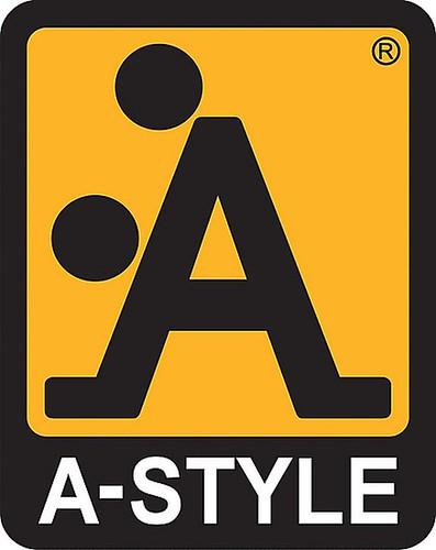 Kumpulan Gambar Logo Unik yang Bisa Membuat Anda Jadi Ngeres!