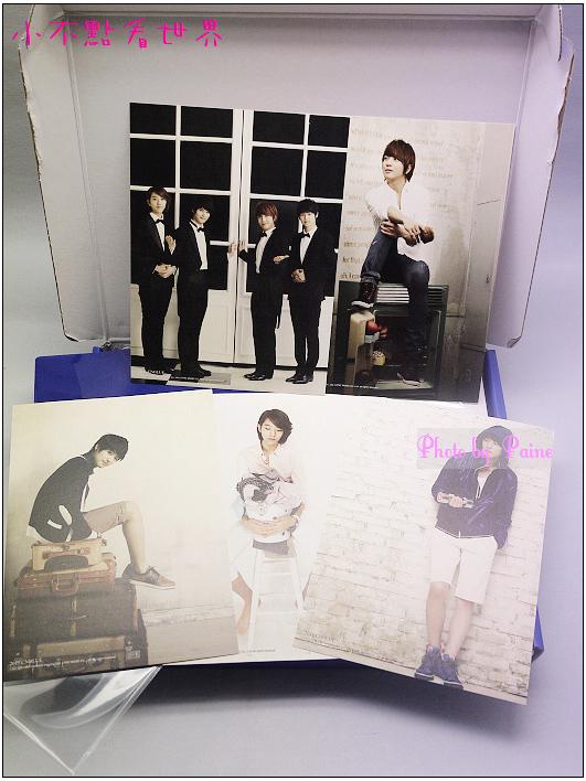CNBLUE 2011官方月曆_04.JPG