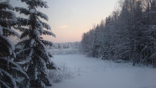 MÖKSÄLLÄ 2010-2011 063