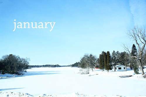 2010 january (1)